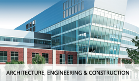 CAD software voor Architectuur, Engineering & Constructie