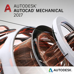 Autodesk Mechanical 2017