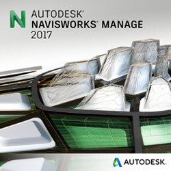 Autodesk Vault Workgroup