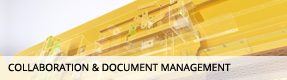 Collaboration & Document Management