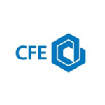 CFE Engineering
