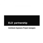 ELD Partnership