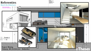 MG Architecten - ...